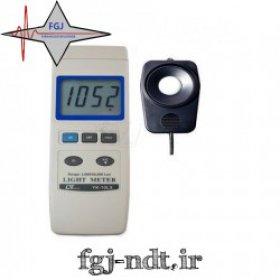 لوکس متر / نورسنج مدل lx-1108