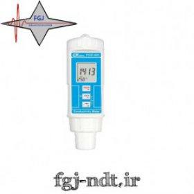 کنداکتیویتی متر مدل PCD-431