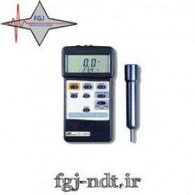کنداکتیویتی متر مدل CD-4303