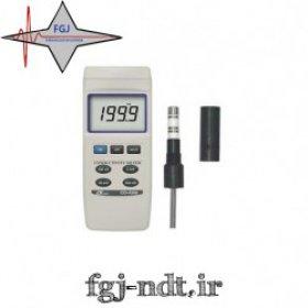 کنداکتیویتی متر مدل CD-4306