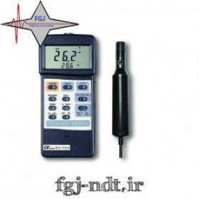 اکسیژن متر مدل DO-5510