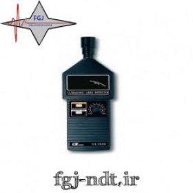 نشت یاب گاز مدل GS-5800