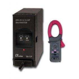 ترانسمیتر جریان AC,DC مدل TR-CLP1A4