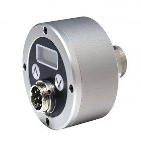 ترانسمیتر دما IR مدل TR-IR430
