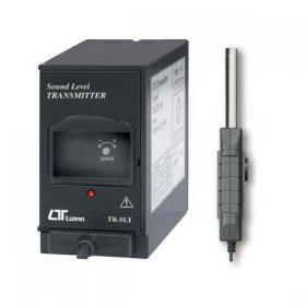 ترانسمیتر صدا مدل TR-SLT1A4