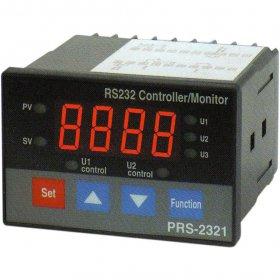 کنترلر-نشان دهنده دستگاه های پرتابل مدل PRS-2321