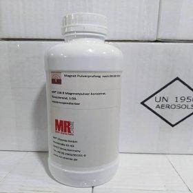 مایع فلورسنتMT مدل MR-158R