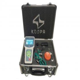 دستگاه سختی سنج پرتابل کوپا مدل D06