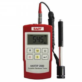 سختی سنج  پرتابل مدل HARTIP 2000