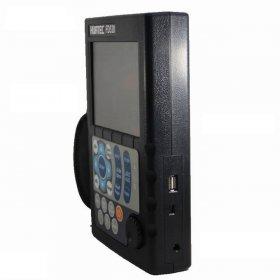 دستگاه UT عیب یاب التراسونیک Raytech FD620
