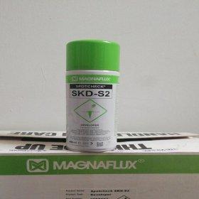 اسپری Developer دولوپر مگنوفلاکس MAGNAFLUX SKD-S2