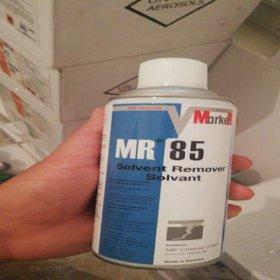 اسپری Remover کلینر ام آر شیمی MR CHEMIE MR85