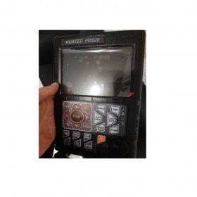 عیب یاب التراسونیک برند هواتک FD520 Digital Portable Ultrasonic Flaw Detector