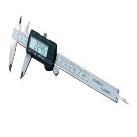 انواع کولیس دیجیتال-15 و 20 سانت