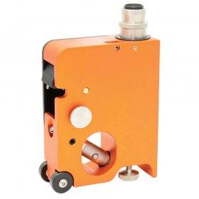 گیج بازرسی رنگ برند الکومتر مدل ELCOMETER 121/4
