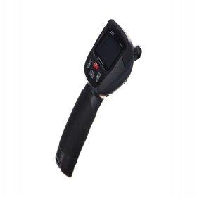 ویدئوبروسکوپ مدل BS-128