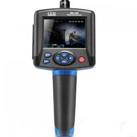 ویدئوبروسکوپ مدل BS-151