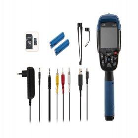 ویدئوبروسکوپ مدل BS-280
