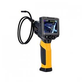 ویدئوبروسکوپ دیجیتال مانیتوردار مدل XM8.5-1M