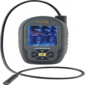 ویدیوبورسکوپ مدل DCS950