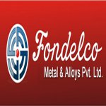Fondelco Alloys Pvt Ltd
