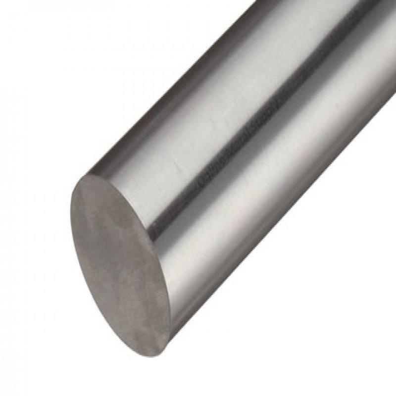 گرید 5 تیتانیوم (Ti-6%Al-4%V) میلگرد