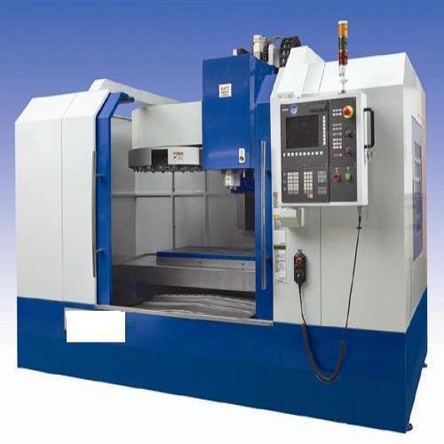 دستگاه های CNC