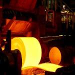 فعالیتهای خدماتی صنعتی