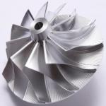 دیگر فلزات غیر آهنی