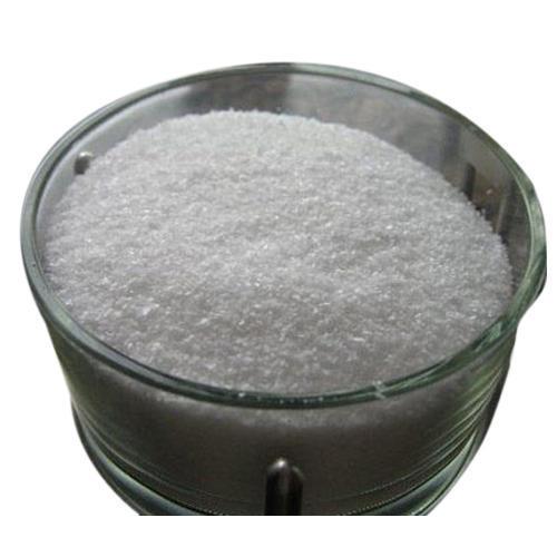 نمکهای عملیات حرارتی