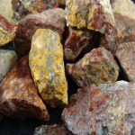 معدن و تجهیزات وابسته