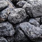 سنگهای معدنی