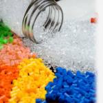مواد اولیه و لوازم مصرفی صنایع