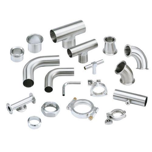 دیگر محصولات فولادی